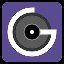 CaptureGRID 4.11
