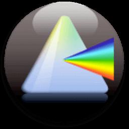 NCH Prism Plus 5.33