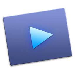 Movist 2.1.9