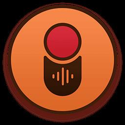 Joyoshare Audio Recorder 1.0.0