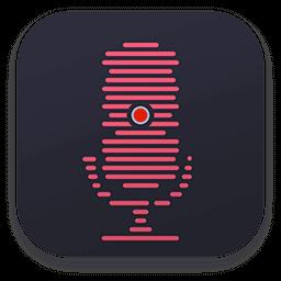 DRmare Audio Capture 1.2.0.6