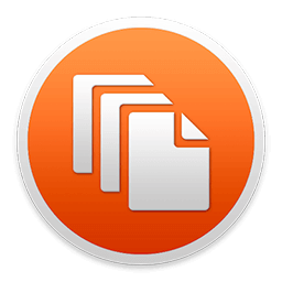 iCollections 6.2.1