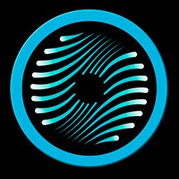 iZotope Ozone Advanced 9.0.3