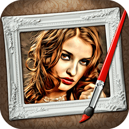 JixiPix Portrait Painter 1.36