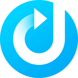 Macsome Spotify Downloader 1.0.0