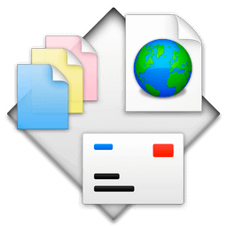 URL Manager Pro 5.0.5
