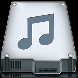 Export for iTunes 1.9.74