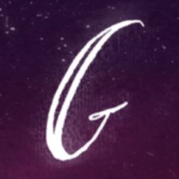 Gone Home 2020.01.29
