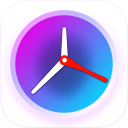 OnTime Pro 2.10