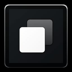 References Design 2.3.8