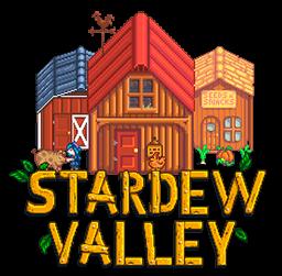Stardew Valley 1.4.4 (2016)
