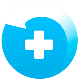 AnyMP4 Android Data Recovery 2.0.12