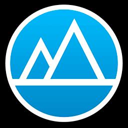 App Cleaner & Uninstaller Pro 7.0