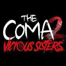 The Coma 2: Vicious Sisters v1.03 (2020)