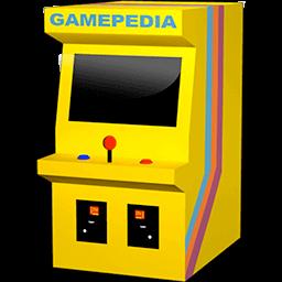 Gamepedia 6.0.1