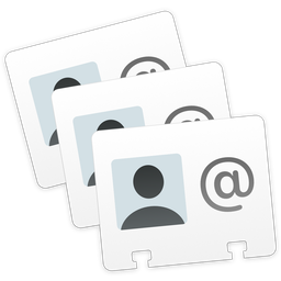 Exporter for Contacts 1.12.3