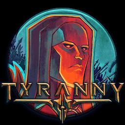 Tyranny 1.2.1.160 v2 + All DLC
