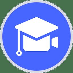 Movavi Academic 2020 20.0.0