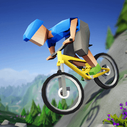 Lonely Mountains: Downhill 1.0.0