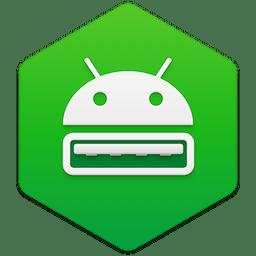 MacDroid 1.0 (86)