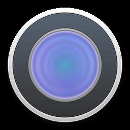 Dropzone 3.8.0