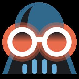 Dark Reader for Safari 1.3.3