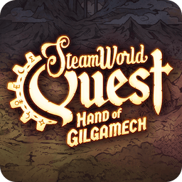 Steamworld Quest: Hand of Gilgamech 1.7 (30344)