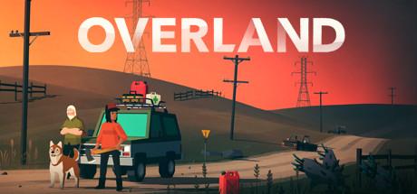 Overland v745 (36309)