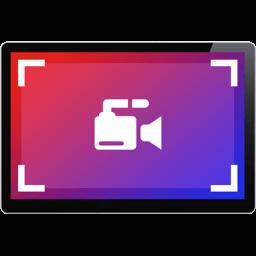 Screencast 1.4