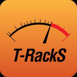 IK Multimedia T-RackS 5 Complete v5.3.2