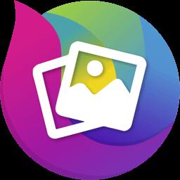 Image Enhance Pro 4.0