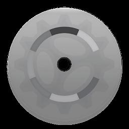 OpenCore Configurator 1.22.0.0