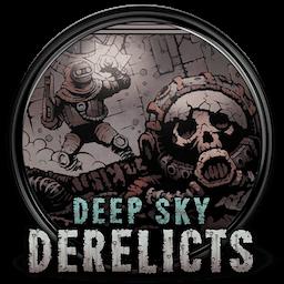 Deep Sky Derelicts 1.5.3