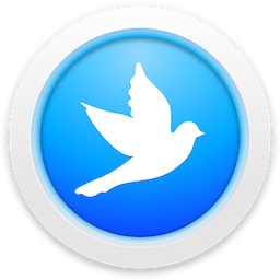 SyncBird Pro 3.1.1