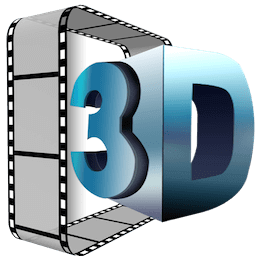 Tipard Mac 3D Converter 6.2.22
