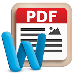 Tipard PDF to Word Converter 3.1.26