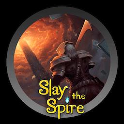 Slay the Spire 14.01.2020