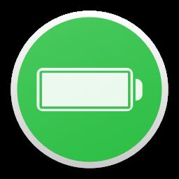 Batteries 2.0