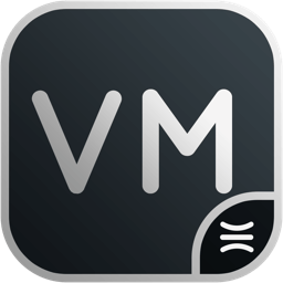 liquivid Video Merge 1.4.1