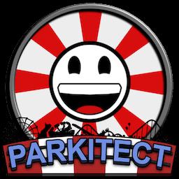 Parkitect v1.5g DLC