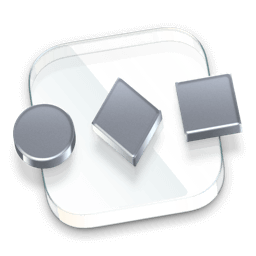 SwitchGlass 1.3.2
