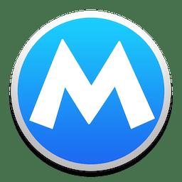 MarkEditor 1.12