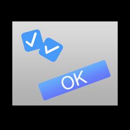 UI Browser 2.9.2