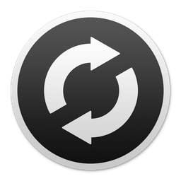 Snap Converter 3.0.1