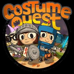 Costume Quest 1.0.0.6