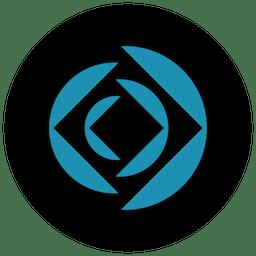 Claris FileMaker Pro 19.0.1.116