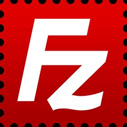 FileZilla 3.48.1