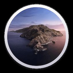macOS Catalina Patcher 1.4.4