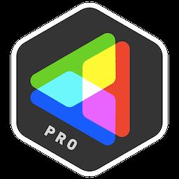 CameraBag Pro 2020.10