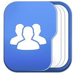 Top Contacts Pro 1.3.3